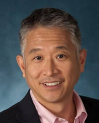 Professor Charles Lee